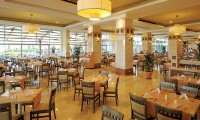 Miracleresort_restaurant